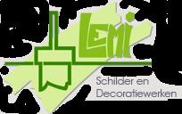 Schilder- & decoratiewerken Lemi - Decoratiewerken